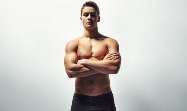 Πώς επηρεάζει το εσώρουχο τη γονιμότητα των αντρών