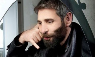 """Θοδωρής Αθερίδης: «Όποιος είναι """"καταραμένος"""" δεν σημαίνει ότι είναι και ο Ρεμπό»"""