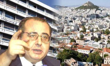 Αδερφός Φίλη: Να βγουν οι πολίτες με τις καραμπίνες εάν πάνε να πάρουν τα σπίτια των φτωχών