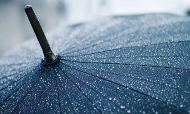 Επιδείνωση καιρού - Πώς να προστατευτείτε από τα έντονα καιρικά φαινόμενα