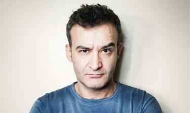 Ορφανός: «Στην Ελλάδα στο lifestyle είμαστε Ψαροκώσταινα»