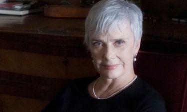Καλογεροπούλου: «Δεν έχω απωθημένα από το θέατρο»