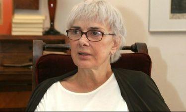 Ξένια Καλογεροπούλου: «Τα παραμύθια δεν έχουν πάντα happy end»