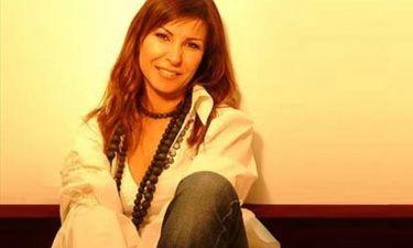 Κωνσταντίνα: «Έκανα τον κύκλο μου»