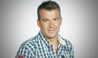 Γιώργος Λιάγκας: Τα καρφιά για την εκπομπή της Τατιάνας, η σοβαροφάνεια και η σκληρή κριτική
