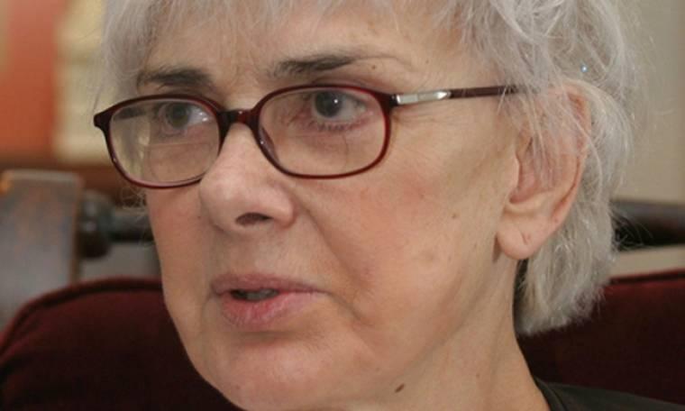 Ξένια Καλογεροπούλου: «Είναι θέατρο με μεγάλες δυσκολίες το παιδικό»