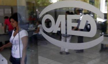 Πόρισμα – «φωτιά»: Συνδικαλιστής «τσέπωσε» 8,5 εκατ. ευρώ από τα ταμεία του ΟΑΕΔ