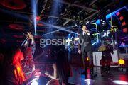 Πανικός στην πρεμιέρα Ρουβά-Onirama στη Θεσσαλονίκη