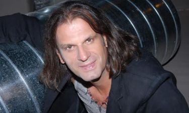Χρήστος Παπαδόπουλος: «Δεν υποτιμώ τους χώρους, που με ανέδειξαν»
