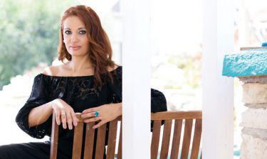 Λουκία Μουσουλιώτη: «Ναι, νιώθω αδικημένη. Δεν μου δόθηκαν οι κατάλληλες ευκαιρίες»