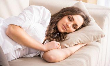 Ύπνος μετά το φαγητό: Πόση ώρα πρέπει να περιμένετε