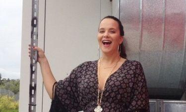 Ελιάνα Χρυσικοπούλου: «Η Τζένη είναι πολύ πιο cool απ' ό,τι πίστευα»