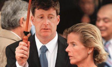 Τα «Σκοτεινά» μυστικά της οικογένειας Kennedy