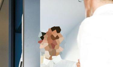 Στον δρόμο που άνοιξε ο Σπαλιάρας: «Είχα εξάρτηση από το σεξ αλλά δεν πήγα και για αποτοξίνωση»