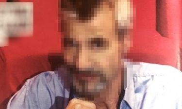 Έλληνας ηθοποιός αποκαλύπτει:«Μου έκαναν πρόταση να κάνω ταινία πορνό για 1.000.000 ευρώ»