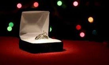 Οι προτάσεις γάμου διάσημων Ελλήνων