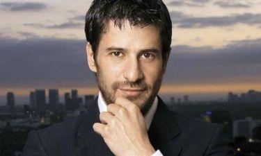 Αλέξης Γεωργούλης: «Στα ερωτικά βγάζεις μια παράνοια»