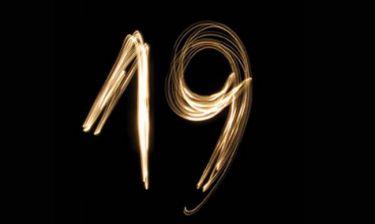 Λασίθι: Ο αριθμός 19 του άλλαξε για πάντα τη ζωή – Δείτε γιατί
