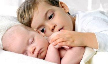 Οι φωτογραφίες που πρέπει να βγάλουν όλοι οι νέοι γονείς