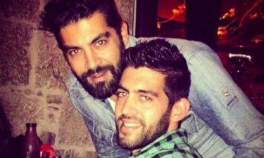 Κωνσταντίνος Σκορδάλης: Ένας χρόνος από το θάνατο του 28χρονου αδελφού του