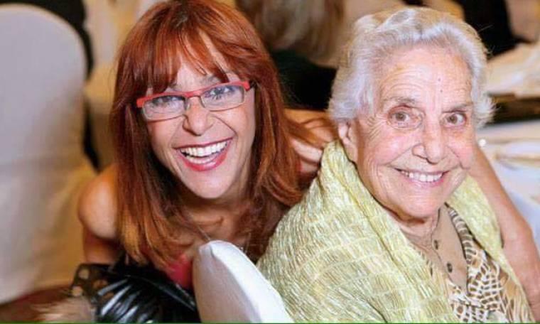 Συνεχίζεται ο Γολγοθάς της ηθοποιού μετά το ατύχημα στα γυρίσματα του Μπρούσκο - Τι λέει η κόρη της