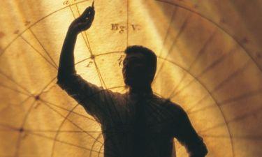 Οι αστρολογικές όψεις του Νοεμβρίου