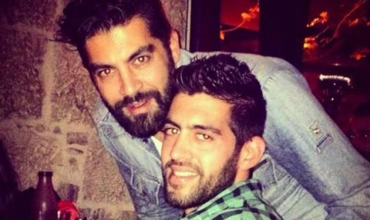 Σκορδάλης: «Ράγισε καρδιές» αναφερόμενος στην ημέρα που σκοτώθηκε ο αδελφός του