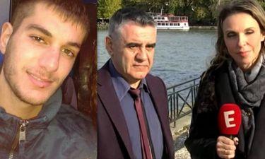 Γιακουμάκης: Το μνημόσυνο στα Γιάννενα και οι αποκαλύψεις του δικηγόρου της οικογένειας