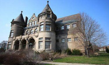 DiedInHouse: Μάθετε το... σκοτεινό παρελθόν του σπιτιού σας