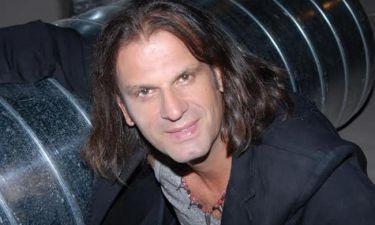 Χρήστος Παπαδόπουλος: Ο Μαρκίδης και η Eurovision