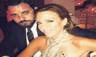 Αφροδίτη Σταθοκωστοπούλου-Νίκος Mπάκος: Τα πρώτα πλάνα από τον παραμυθένιο γάμο στη Βενετία