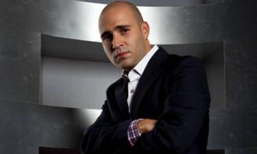 Μπογδάνος: Τι αποκάλυψε για την βραδινή εκπομπή του ;