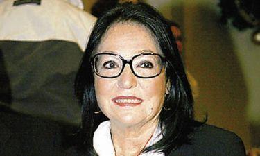 Νάνα Μούσχουρη: Η συνεργασία με τον Χατζηδάκι και η γνωριμία με τον Γκάτσο