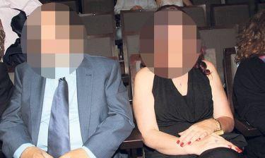 Έλληνας ηθοποιός παντρεύεται την Παρασκευή: «Δεν είμαι ο Πρίγκιπας Χάρι για να γίνει θέμα»