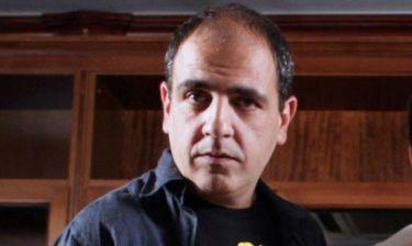 Κώστας Γιαννακίδης: «Δεν μπορείς να κάνεις καλή δημοσιογραφία αν δεν είναι ελεύθερη»