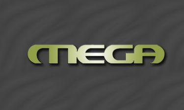 Mega: Αναβιώνει  τον… παλιό ελληνικό κινηματογράφο