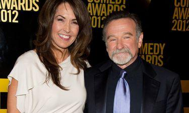 Γι αυτό αυτοκτόνησε ο Robin Williams