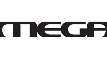 Το Mega τρέχει να προλάβει τους «αντιπάλους» στην prime time