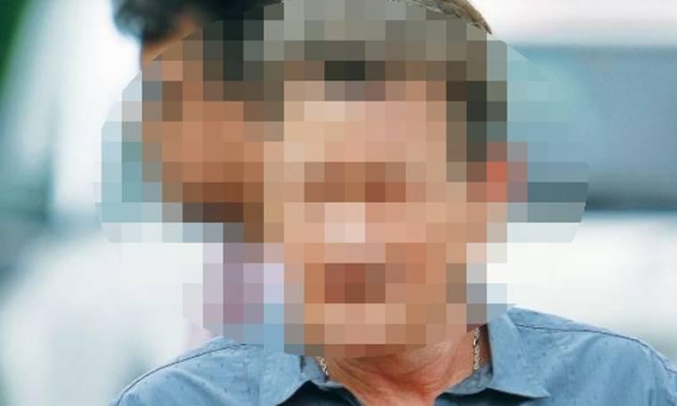 ΣΟΚ: Πασίγνωστος ηθοποιός πάσχει από AIDS