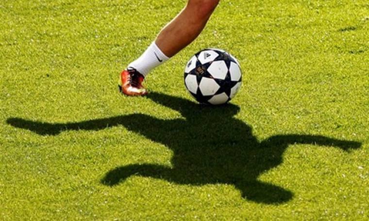 Πασίγνωστος ποδοσφαιριστής εμπλέκεται σε υπόθεση ροζ εκβιασμού και κοκαΐνης