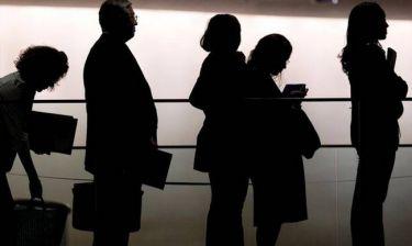 Έκθεση-σοκ ΟΟΣΑ: Χωρίς δουλειά 7 εκατ. Έλληνες πολίτες