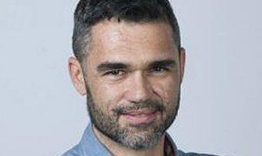 Πιέρρος Ανδρακάκος: «Το Ταμάμ έπιασε πολύ τις σχέσεις γονέων και παιδιών»