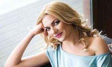 Ιωάννα Λαμπροπούλου: «Ποτέ δεν μπορείς να μιλήσεις με σιγουριά για κάτι που δεν έχεις ζήσει»