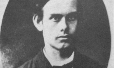 Αποκαλύφθηκε η ταυτότητα του Τζακ του Αντεροβγάλτη; (pics&vid)