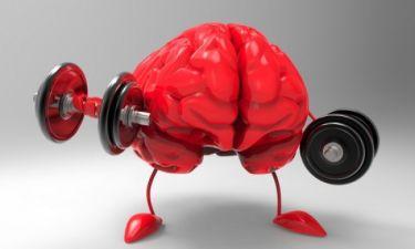 Μια παράδοξη ένδειξη ότι μια γυναίκα θα έχει υγιή εγκέφαλο στα γεράματα
