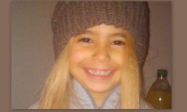 Φρίκη! Η ιατροδικαστική έκθεση γράφει ότι η μικρή Άννυ ίσως ήταν ζωντανή όταν την τεμάχισαν