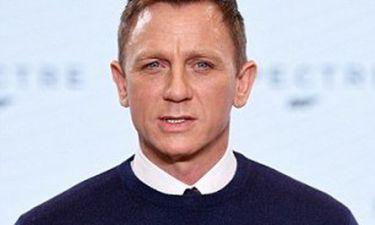 Daniel Craig: «Αν έκανα νέα ταινία, θα ήταν μόνο για τα χρήματα »