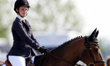 Αθηνά Ωνάση: Πώς πουλάει την περιουσία του παππού της και αγοράζει άλογα και σπίτια