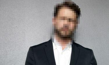 ΣΟΚ! Στο νοσοκομείο πασίγνωστος ηθοποιός μετά από ατύχημα κατά τη διάρκεια γυρισμάτων