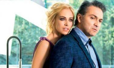 Σπαντίδας-Μανωλάκου: Γιατί δεν παντρεύονται;